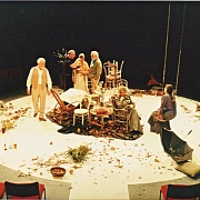 uncle-vanya-01.jpg