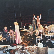 uncle-vanya-02.jpg