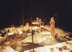 1994-uncle-vanya-b.jpg